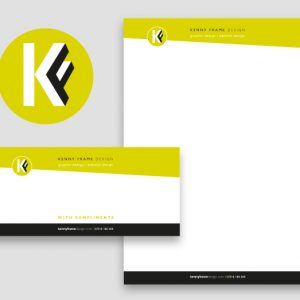 KF_Stationery