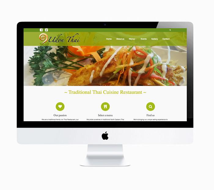 udon-thai-restaurant