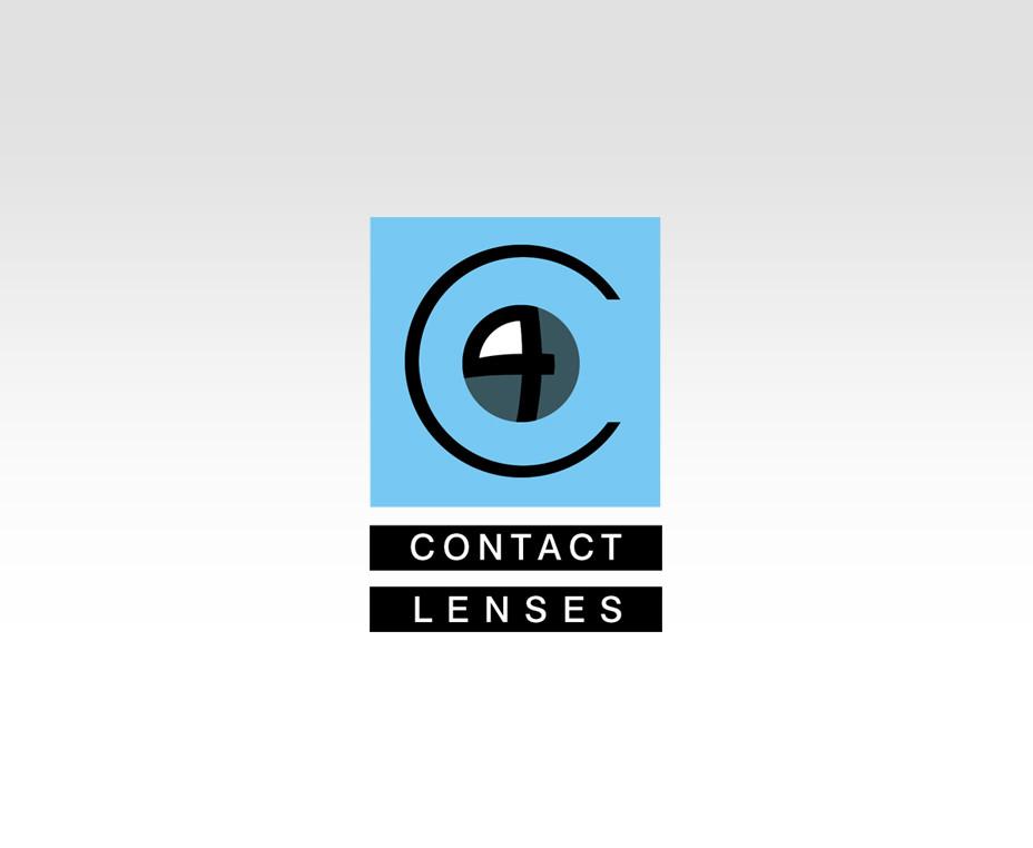 logo_project_slider_1