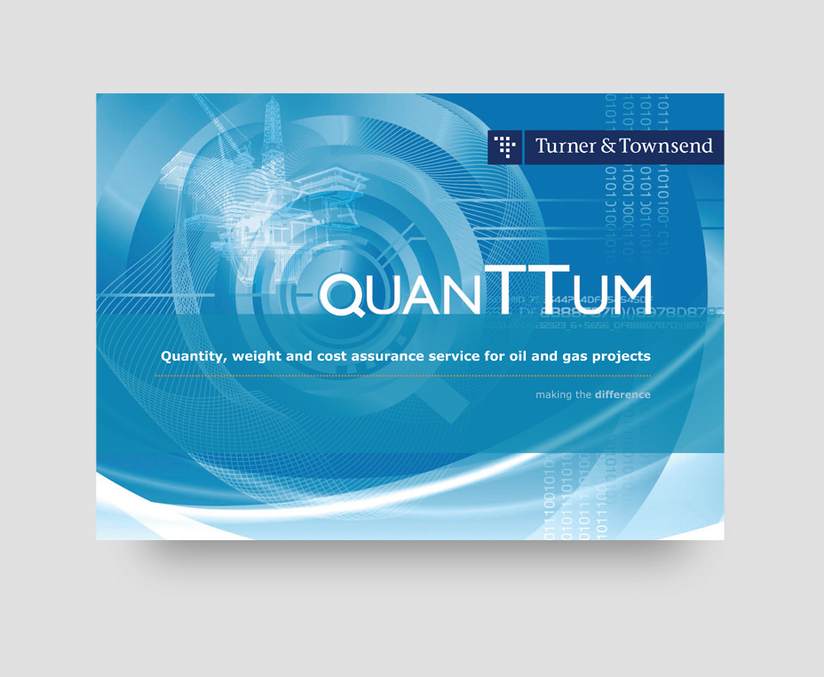 quanttum_project_slider_4